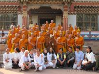 Buddhist Circuit Train8