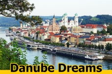 Avalon 2020 Danube Dreams WBD